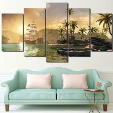 Palm Tree Bedroom Furniture by Online Get Cheap Palm Trees Picture Aliexpress Com Alibaba Group