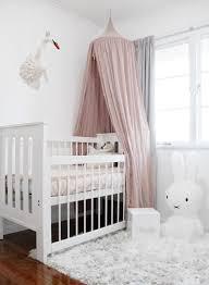 chambre bébé bébé 9 decoration pour chambre bebe 9 le ciel de lit numero 74 joli