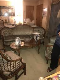 Victorian Style Sofas For Sale by Sofa My Antique Furniture Collection