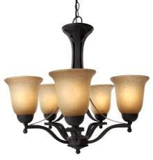 Chandeliers For Home Chandelier Home Depot Inspirational On Interior Decor Home With