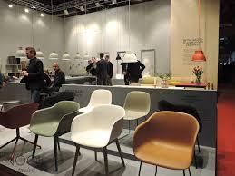 salone del mobile 2015 the best of denmark nook twelve