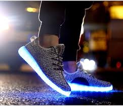 light up shoes for adults men led 7 colors light shoes for men flat casual shoes 2016 new