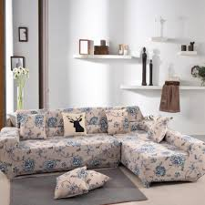 l shaped sofa slipcovers l shaped couch covers ikea spectacular karlstad sofa bed