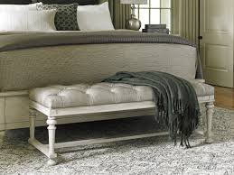 Bedroom Sofa Bench Bedroom Furniture Sets Elegant Bedroom Benches Bench To Put At