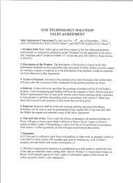 sample letter of recommendation for adoption letter idea 2018