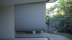 cellular honeycomb shades installed in shaped window youtube