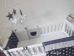 chambre de bébé gris et blanc chambre bébé gris et bleu avec emejing chambre bebe bleu gris