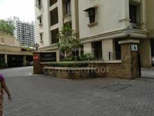 studio apartment for rent in powai mumbai commonfloor