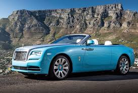 cars of bangladesh roll royce the ultimate rolls royce experience bahrain confidential