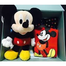 mickey mouse baby shower cakes mickey mouse baby shower gift set agape babies