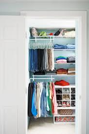 how to declutter a bedroom closet memsaheb net