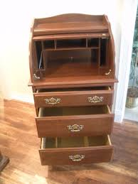 small roll top desk small roll top desk best visit our site for more information on