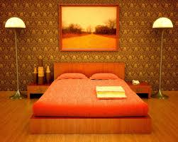 Real Deals Home Decor Franchise Home Decor Franchise Find This Pin And More On Home Decor