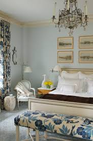 10 traditional style master bedroom designs u2013 master bedroom ideas
