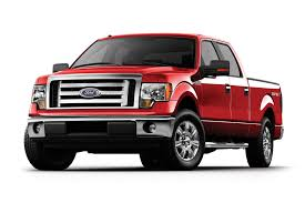 ford f150 supercab xlt 2011 ford f 150 overview cars com