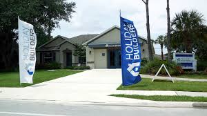 florida home builders palm bay florida new homes builders david aughinbaugh ii