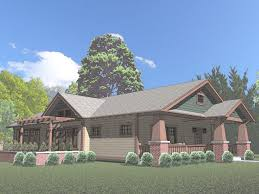 the small house blueprints porches house plans with porches