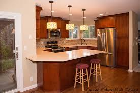 kitchen remodel custom cabinets kitchen cabinetry fieldstone kitchen louisville