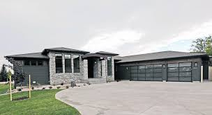 Designer Homes For Sale by Bright Design Homes On 640x324 Bright Design Homes For Sale In
