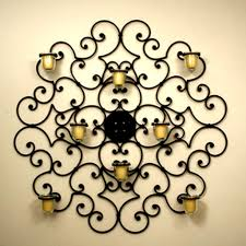 metal home decorating accents gallery of iron medallion wall art 28 best 1 wrought iron wall