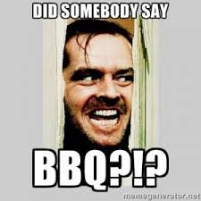 Bbq Meme - bbq meme google search meme pinterest meme