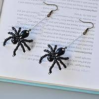 halloween jewelry ideas tutorial instructions on halloween