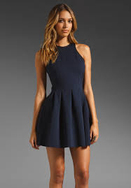 dresses to wear to a wedding 10 dresses to wear to a wedding now the fashion spot