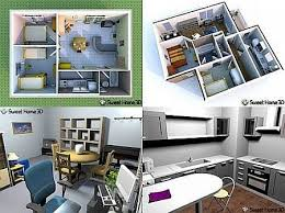 interior design course from home online course for interior designing