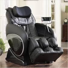 best recliners gravity feel good massage chair berkline recliner review best