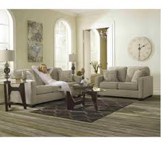 Buy Living Room Sets Living Room Sets
