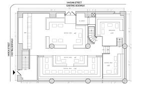 greenhouse designzens com
