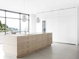 Price Of Kitchen Cabinets by Kitchen Cabinets In Chicago Detrit Us Modern Cabinets