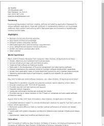 Resume Bucket 100 Resume Bucket Cover Letter Corporate Attorney Resume
