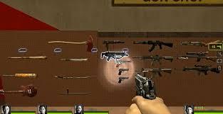 L4d2 Maps Left 4 Dead 2 Weapon Mods Left 4 Dead 2