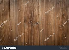 wood texture wall made wooden stock photo 545306077