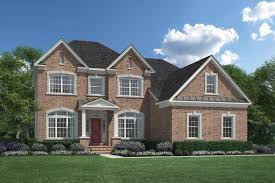 illinois new homes brand new builder homes for sale in illinois usa