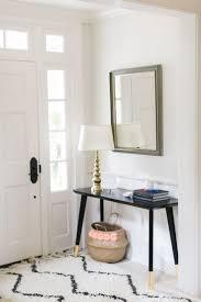 High Design Ikea Hacks Have Arrived Thou Swell by 17 Best Images About I K E A H A C K S On Pinterest Bathrooms