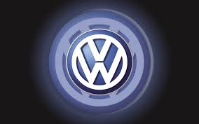 volkswagen logo vector photo collection vw logo wallpaper hi res