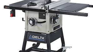 delta table saw for sale delta 5000 series tablesaw finewoodworking