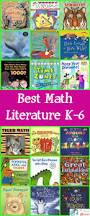 best 25 maths formulas list ideas on pinterest physics cheat