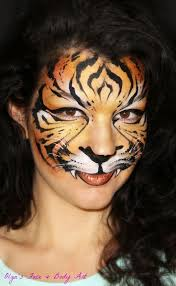 best 25 face painting ideas on pinterest halloween