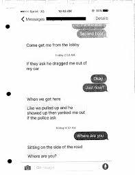 57 Best Tiffany Images On by Ezekiel Elliott U0027s Girlfriend Asked A Friend To Lie To Police About