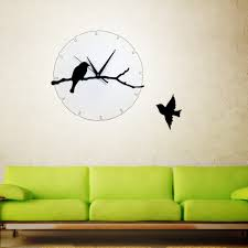 Wall Accessories Group Online Get Cheap Tree Wall Clock Aliexpress Com Alibaba Group