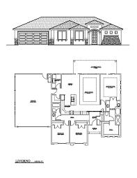 114 new homes in st george utah home builders st george utah