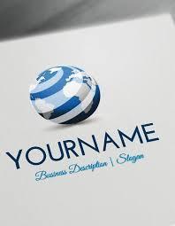logo designer kostenlos beste kostenlose 3d logo designs free logo maker design logo