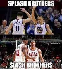 Chicago Bulls Memes - 14 best memes of derrick rose the chicago bulls beating lebron