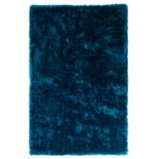 Peacock Blue Area Rug Indochine Rug Peacock Peacocks Living Rooms And Room