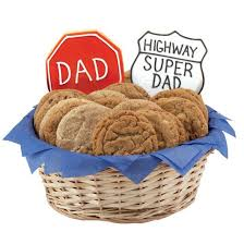 Father S Day Delivery Gifts 38 Best Celebrate Father U0027s Day Images On Pinterest Father U0027s Day