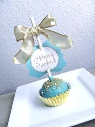 favors online order wedding favors cake pop wedding favors order online at order