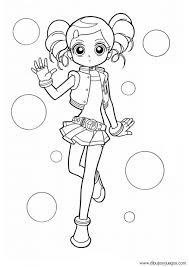 powerpuff girls coloring pages aecost net aecost net